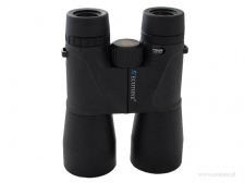 Ecotone Binoculars Kamakura AD-7 10x50