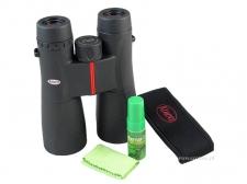Kowa Binoculars 10x50 SV SET