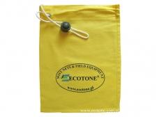 Ecotone SMALL bag (10 pieces)