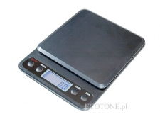Pesola Professional Electronic Weight 3000g