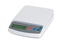 Pesola Waga Elektroniczna PTS1000-BS