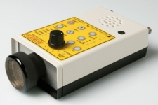Titley AnaBat SD2 Bat Detector