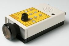 Titley AnaBat SD2 Bat Detector