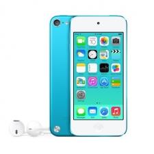 Apple Apple iPod touch 16GB
