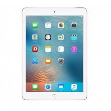 Apple Apple iPad Pro 9.7-inch Wi-Fi 32GB