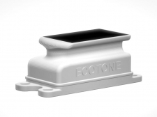 Ecotone Telemetry Logger KITE-M GPS