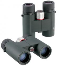 Kowa Binocular BD 10x32 XD PROMINAR