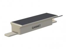Ecotone Telemetry Logger GANNET GPS