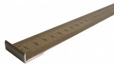 Ecotone Ornithological Ruler 30 cm