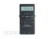 Pettersson Detektor ultradźwięków D-230