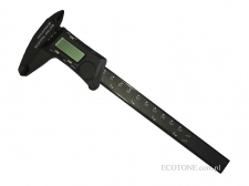 - Digital Caliper 150/0.1mm - for right-handed