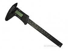 - SUWMIARKA CYFROWA 150/0.1mm - dla osób praworęcznych