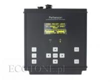 Pettersson Detektor ultradźwiękowy D-500X