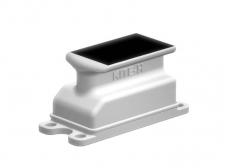 Ecotone Telemetry Logger KITE-H GPS