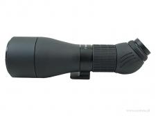 Ecotone Kamakura Spotting Scope JSG-2 85mm (body)
