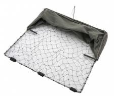 Ecotone Clap-Net Trap 30x30 cm
