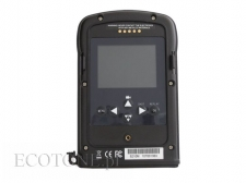 Ltl Acorn Trail Camera SGN-5220M with MMS/GSM mode