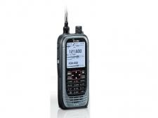 - Skaner radiowy ICOM IC-R30