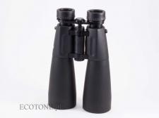 Ecotone Binoculars Kamakura LD-II 8x56