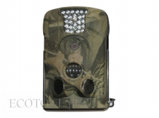 Ltl Acorn Trail Camera SGN-5220 (no MMS/GSM mode)