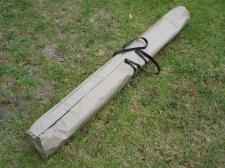 FAUNATECH Lightweight carry bag