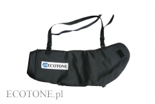 Ecotone Case for Ecotone SP-80 spotting scope