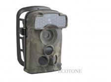 Ltl Acorn Digital Trail Camera SGN-5310M with MMS/GSM module