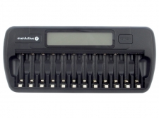 - Battery Charger TN-160