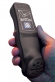 - BAT BATON ultrasound detector
